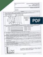 Sujets DLMD hydraulique