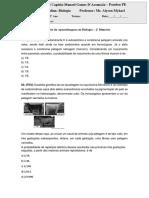 Lucas Lopes - 03. Atividade de Biologia.pdf