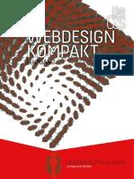 8_DIEDAS_WEBDESIGN_KOMPAKT_LEHRGANG_2019