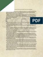Runic Knight.pdf