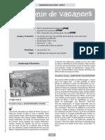 zoom_pap2_tbk_u2.pdf