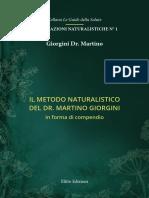 ricerche-naturalistiche_1