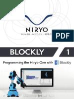 Blockly_1_EN_C