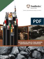 82 Catalogo Mineria