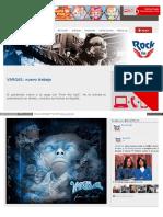www_rockfm_fm_noticia_php5_id_1033