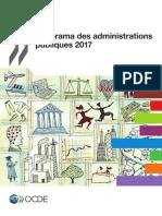 Administration-politique-panorama-OCDE.pdf