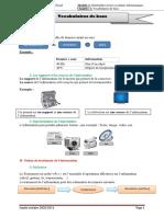 Définitions et vocabulaire de base.pdf