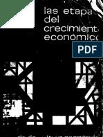 6 Rostow-Las-Etapas-Del-Crecimmiento-Economico resumen.pdf