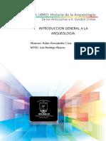 Reseña Historia de la Arqueologia.pdf