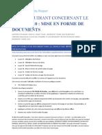 ITA-70158-10-Project.docx