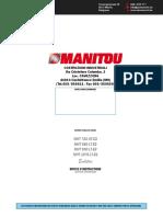 dumarent-manUSM_Manitou_MHT780_-_MHT860_-_FR(1)