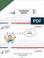 1. CLASE 1. Contabilidad_General_Semana1.pdf