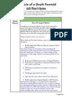 matthew cheah - cdf background hyperdoc - google docs