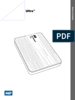 WD My Passport Ultra.pdf