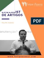 Felipe_Asensi_Checklist_de_artigos_academicos.pdf