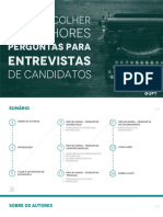GUPY-Ebook_perguntas_para_entrevistas_candidatos.pdf