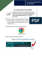 01.- Requisitos instalacion y ejecucion de examen virtual.pdf