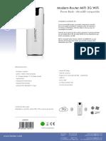 LEMIFI01-Ficha-Tecnica
