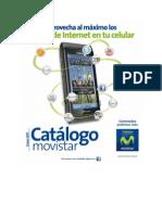 Catalogo_movistar