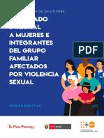NORMA VIOLENCIA SEXUAL VERSIÓN FINAL 07.12.2020 (1).pdf