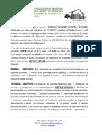 PROYECTO DE PROPIEDAD HORIZONTAL SRA DOMIGA.pdf