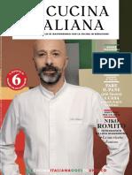 ??La Cucina Italiana - Novembre 2020