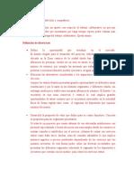 aporte diseño de proyectos simulador.docx