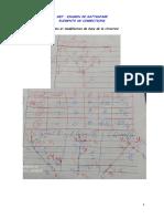 Correction-Exmen MEF rattrapage Mars-2020 (MP-IFM2) (1)
