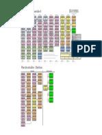 Plan de Estudios_v4