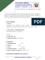 14.1 FTA Potojani
