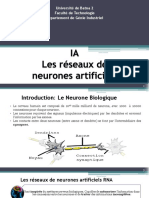IAréseaux artificiels.pdf