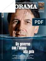 Panorama.Italia.N48.20.Novembre.2019.By.PdS.pdf