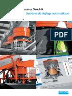 P1632 - Brochure ASRi