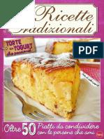 RicetteTradizionaliN66OttobreNovembre2020.pdf
