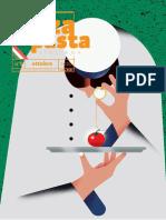 Pizza e Pasta Italiana - Ottobre 2020.pdf
