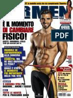 For Men Magazine - Dicembre 2019.pdf