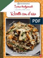 Cucina.Tradizionale.N.70.Ottobre.Novembre.2019.By.PdS.pdf