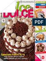 Di.Dolce.in.Dolce.N.87.Settembre.Ottobre.2019.By.PdS.pdf