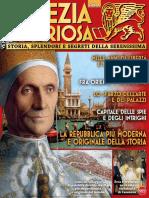 Conoscere.la.Storia.Speciale.N11.By.PdS.pdf