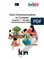 ORAL COMMUNICATION11_Q1_Module2_FINAL