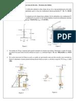 Exercicios_revisao (2).pdf
