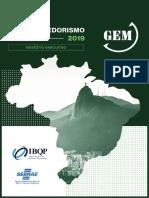 GEM BRASIL 2019.pdf