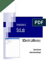 IntroductionSciLab_IMAG-3