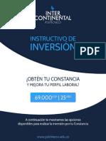 instructivo_n_polinterco_2020.pdf