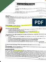physiology item.pdf