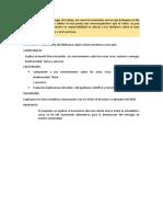 actividad 3 (1).docx