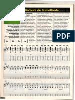 G&B 31 Le discours de la methode.pdf