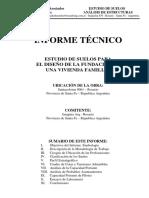 E.S. VIVIENDA SANTA COLOMA 9061.pdf