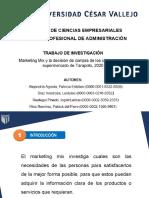PLANTILLA PPT MIC EXP 2.pptx