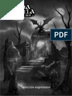 Vieja Escuela - Manual Edición Expandida.pdf